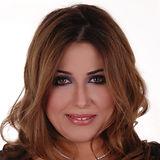 Abeer Alyafai.jpg