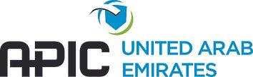 UnitedArabEmirates_APICChapterLogo_print