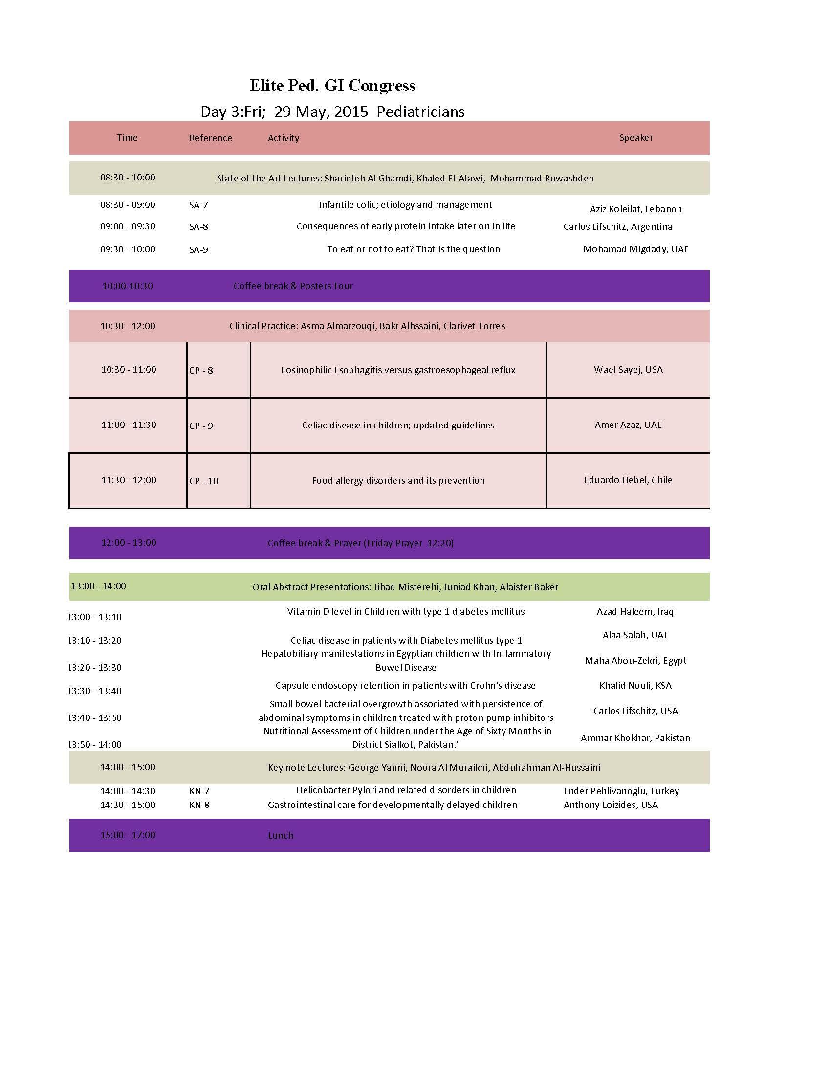 Elite Ped GI scientific programme final_Page_3