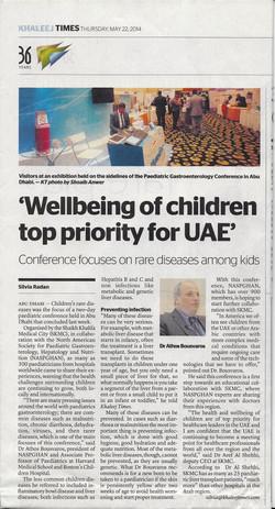 Khaleej Times May 22 qrtr pg 13