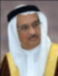 Shaikh Mohammed.jpg