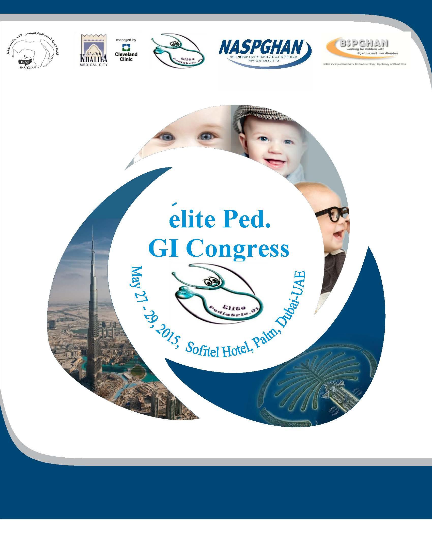 Elite Ped.Gi 2015 _Page_1