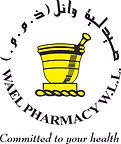 -wael-pharmacy-logo.jpg