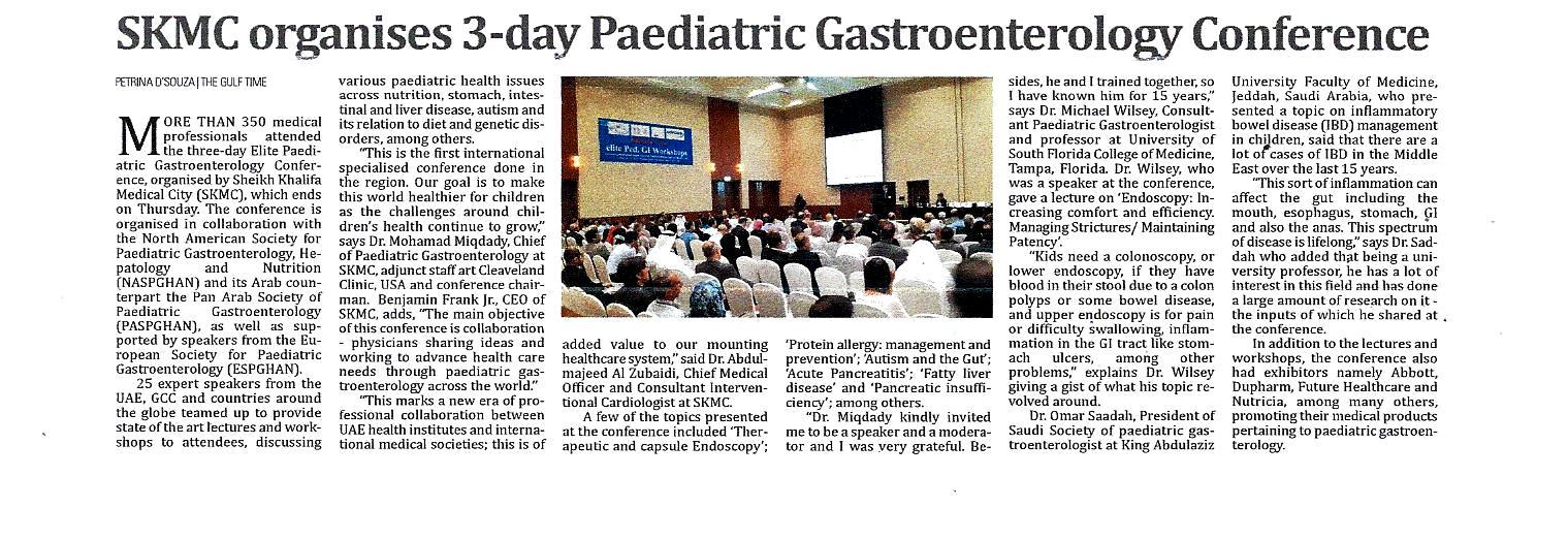 Gulf Times pg 3 May 16