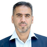 Dr Amin 2018.jpg