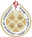 uob logo.jpg