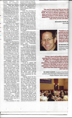 Gulf Time May 19 full pg 13 c