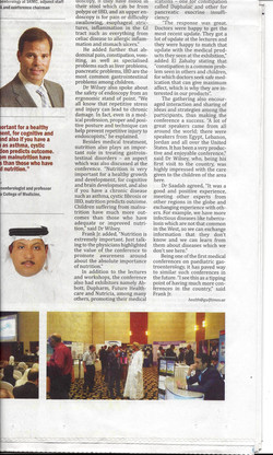 Gulf Time May 19 full pg 13 d
