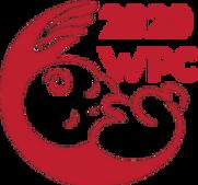 2020WPC-event-logo-01-e1571138419240.png