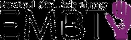 EMBT_Logo_transparent.png