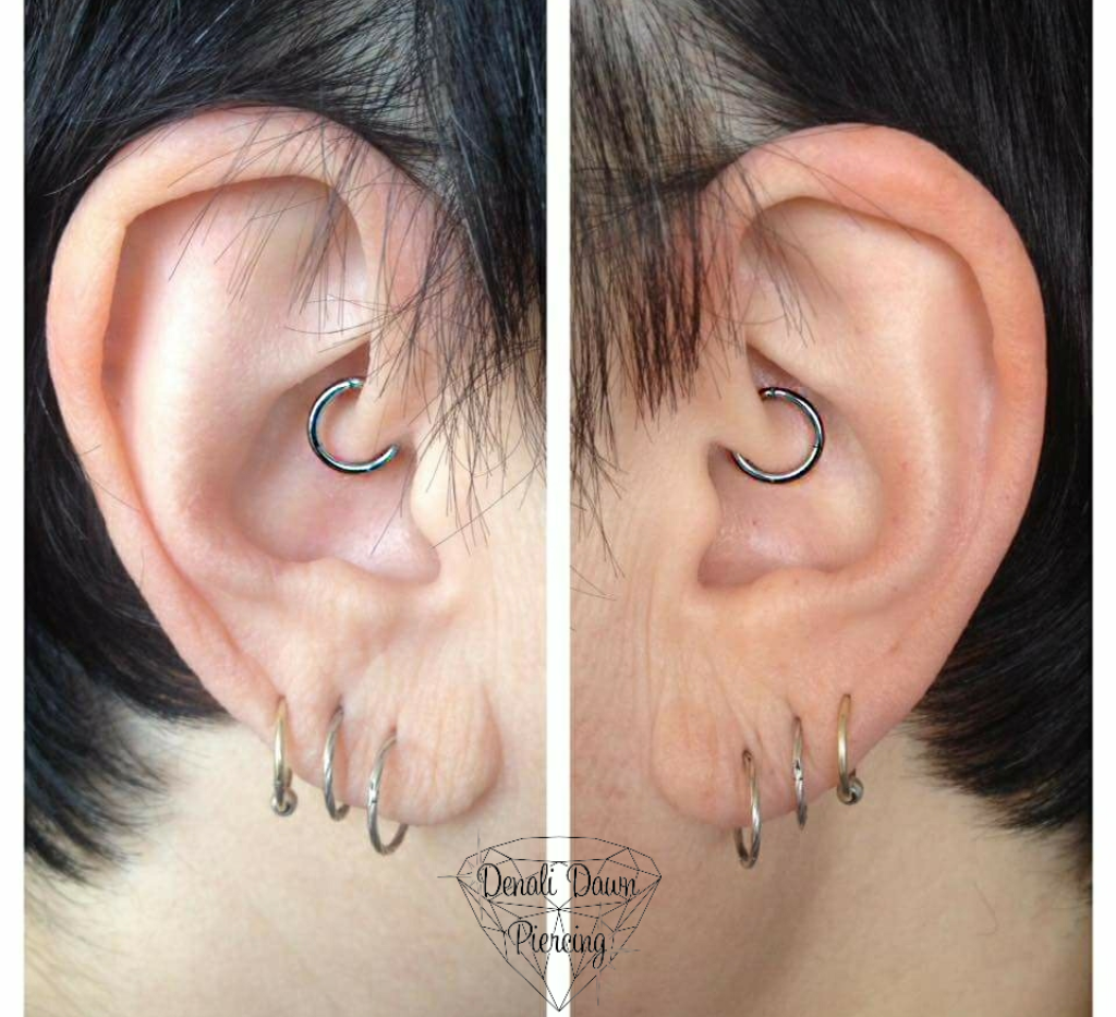daith paired.png