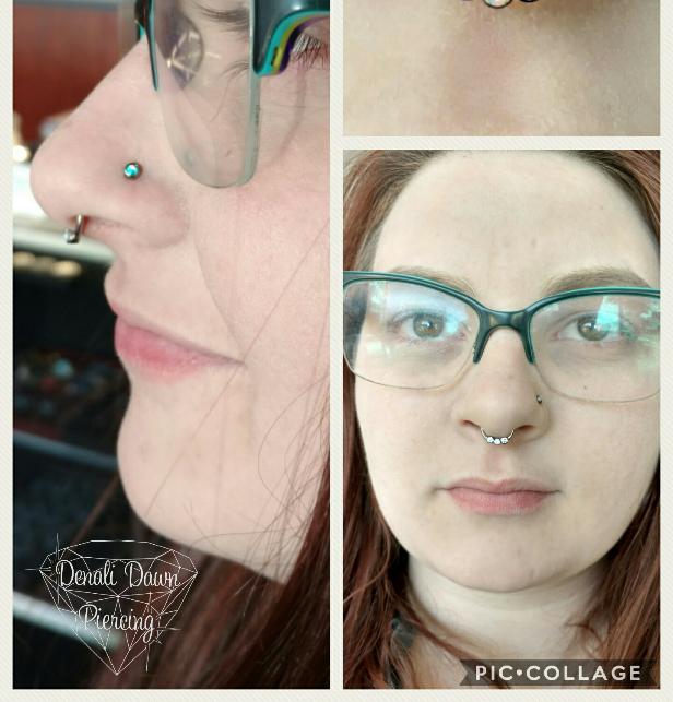 septum and nostril 2.png