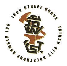 鐵街圖1.jpg