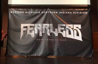 Banner, Custom Banner