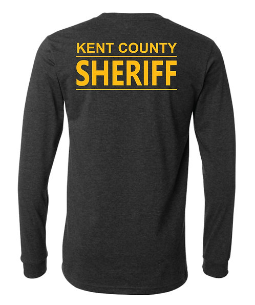 Long Sleeve Shirt Logo 2