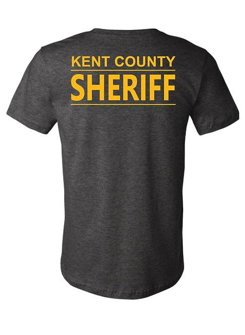 Short Sleeve T-Shirt Logo 2