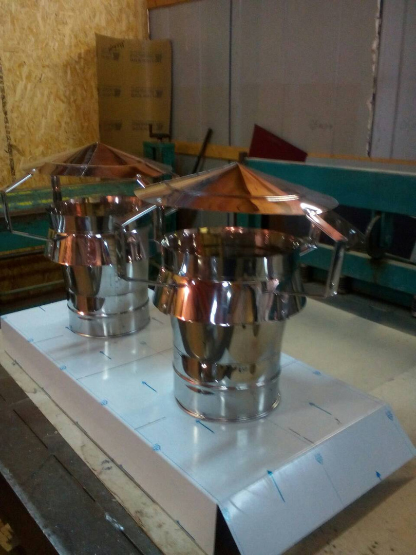 зонт дефлектор двойной в процессе.jpg
