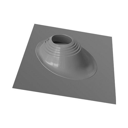 Мастер Флеш RES № 2 (180-280) цветной силикон