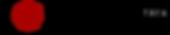 дымоход_лого.png