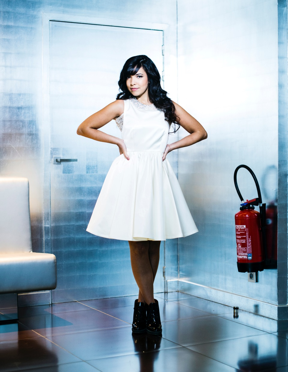 Indila_Paris Match