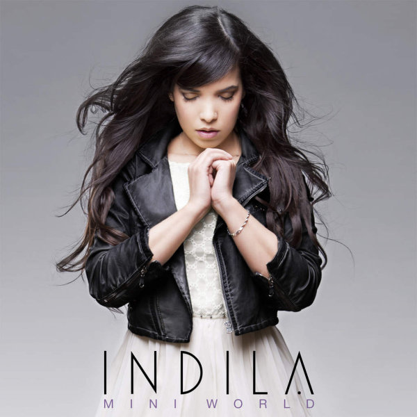 cover-album-mini-world-indila