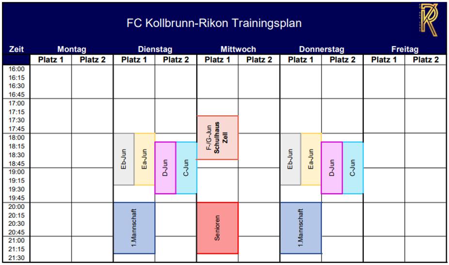 Trainingsplan 2021.PNG