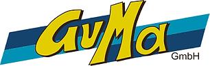Logo_verwenden.png