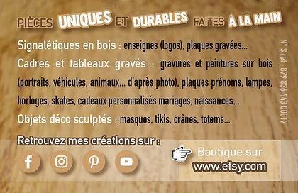 Curiosités_Mat_-_cartesvisite85x552.jpg