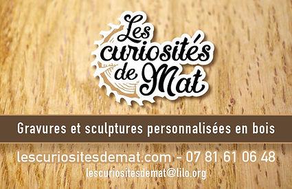 Curiosités_Mat_-_cartesvisite85x55.jpg