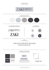 Zaki Steele - Jewelry Designer.jpg