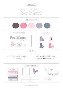 Rea O'Quinn - Branding Kit.jpg