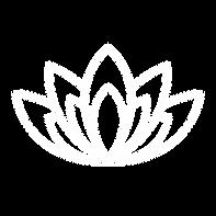 lotus blanc.png