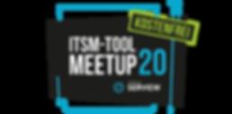 meetup20_logo.png