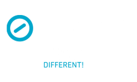 serview_logo.png