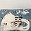 Thumbnail: アティーヴォ 立体型マスク