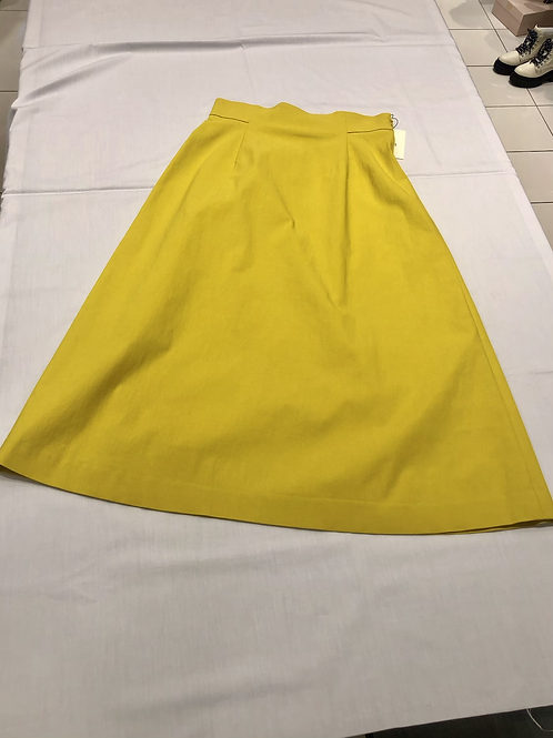 COOMB  スカート