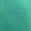 Thumbnail: GIOCARE  VITA     セーター