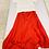 Thumbnail: SKY SCRAPER スカート