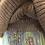 Thumbnail: BEATRICE プリーツスカート