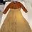 Thumbnail: BEATRICE  スカート