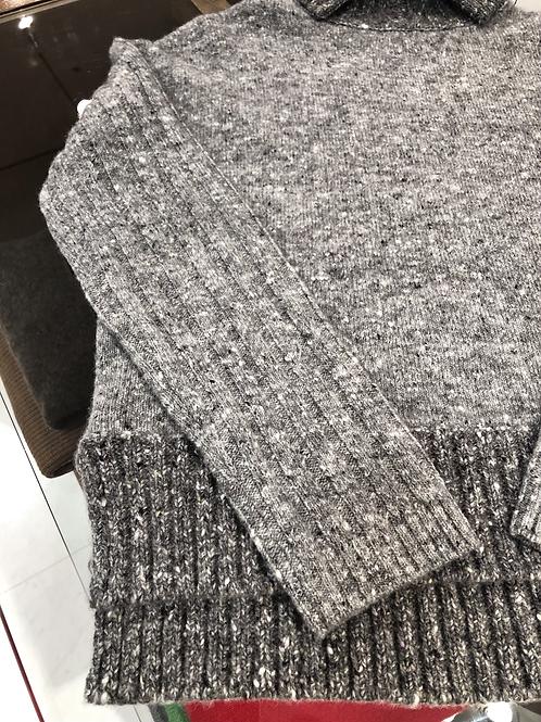 FAVEUR セーター
