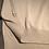 Thumbnail: blanc vert  ニット