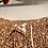 Thumbnail: BEATRICE パンツ