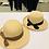 Thumbnail: Smooch 麦わら帽子