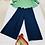 Thumbnail: Hayama  Time  ブラウス