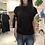 Thumbnail: e e r Tシャツ