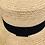 Thumbnail: Smooch カンカン帽
