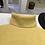 Thumbnail: donna   SPICCO   ニットセーター