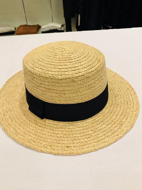 Smooch カンカン帽