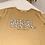 Thumbnail: COOMB Tシャツ
